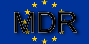 MDR Flag_of_Europe