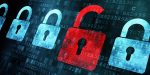 Cybersecurity in der Medizin – ein Rückblick