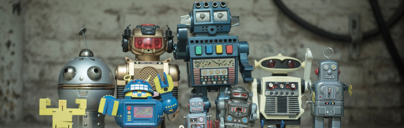 roboter-RS319_iStock_79771225