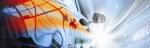 AUTOSAR – Part 2: Adaptive Platform