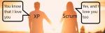 5 Praktiken aus eXtreme Programming, die Dein Scrum-Team agiler machen