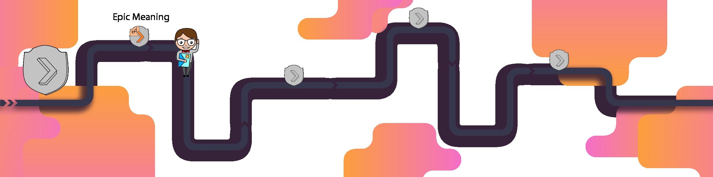 Octalysis-Framework_Path