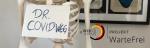Method Park goes #WirVsVirusHack-Hackathon