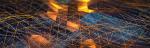 Probabilistische Datenstrukturen: HyperLogLog