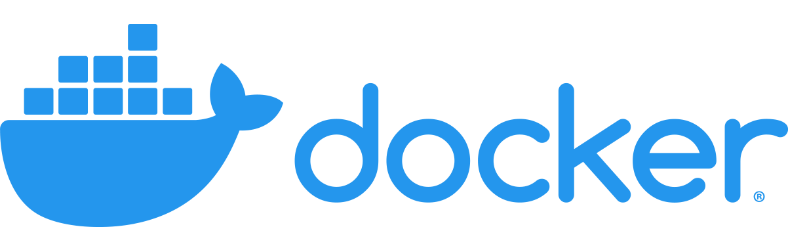 Docker Logo Blogbeitrag cgroups