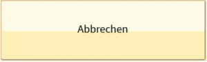 Cancel Button (DE)