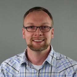 David Uhlenberg