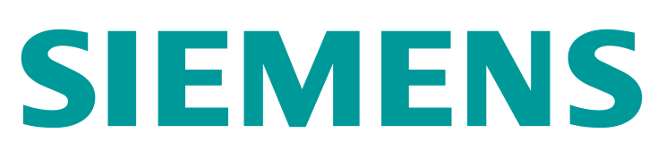 Siemens AG - Industry Sector - Mobility Division