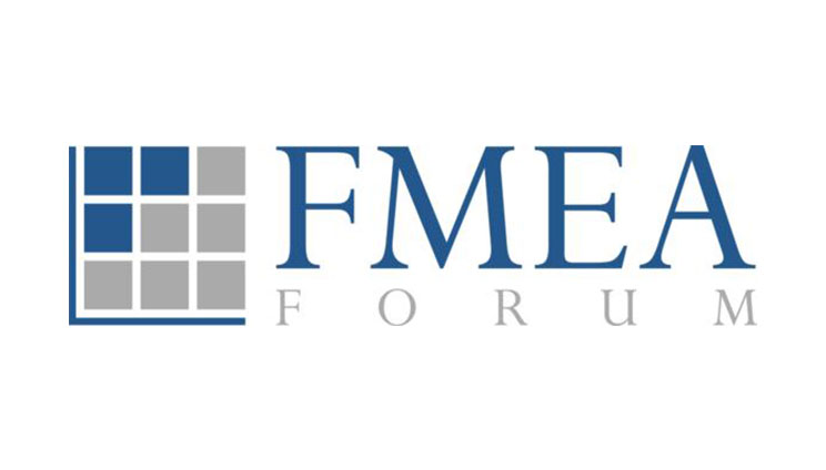 Internationales FMEA-Forum China in Shanghai im November 2019