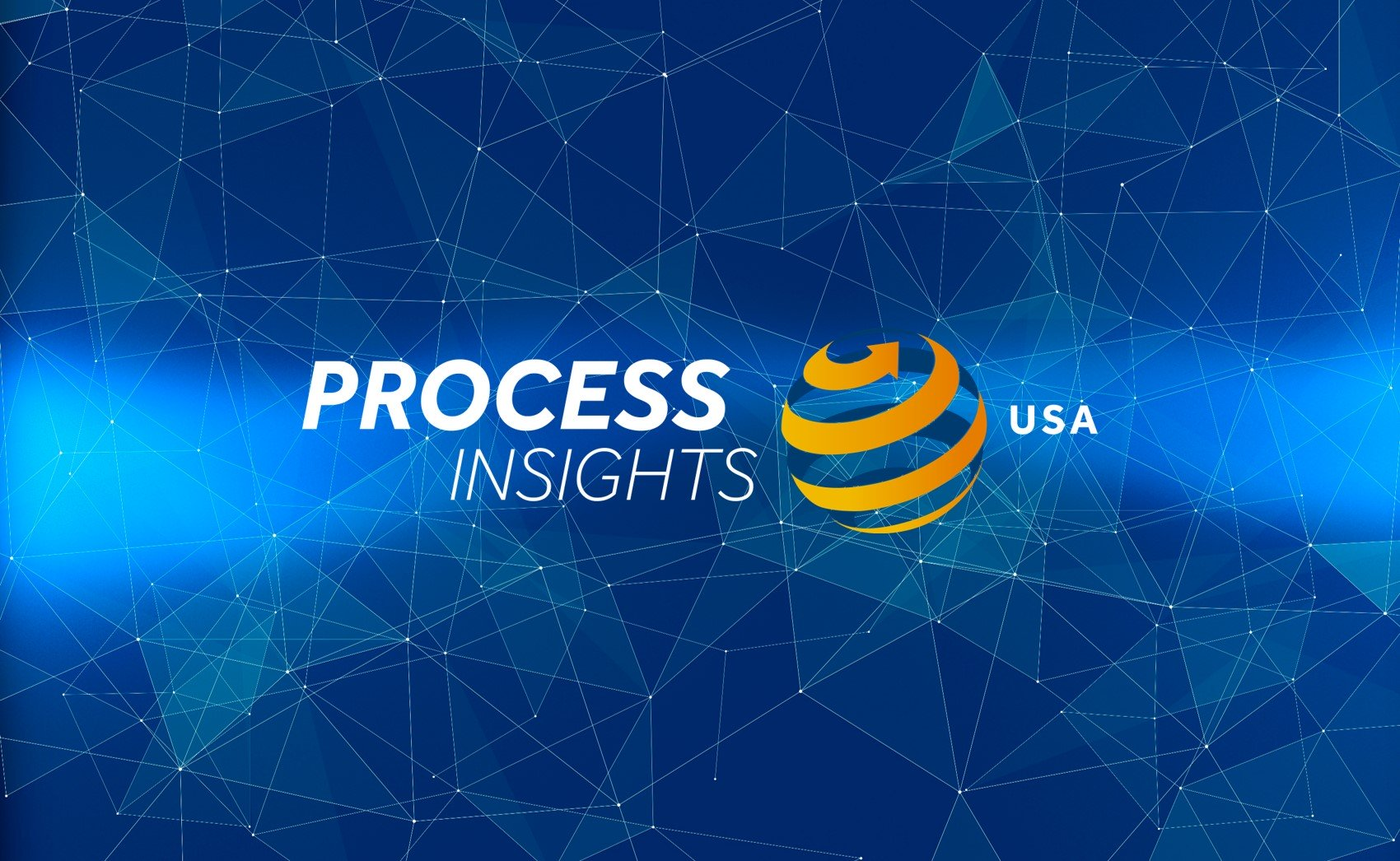 Process Insights im September in Rochester, MI