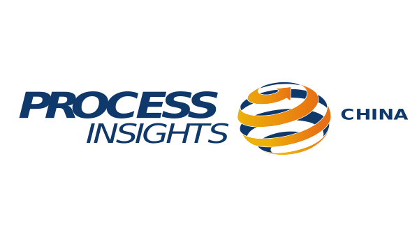 Process Insights China in Shanghai im November 2019