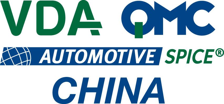 3. VDA Automotive SYS® Conference China in Shanghai im Oktober 2020