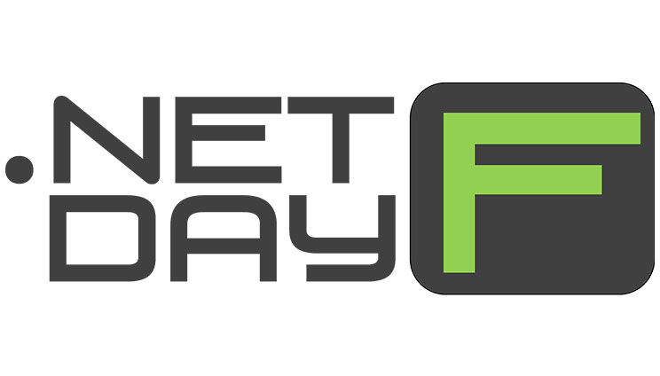 .NET Day Franken 2018 in Nürnberg im April