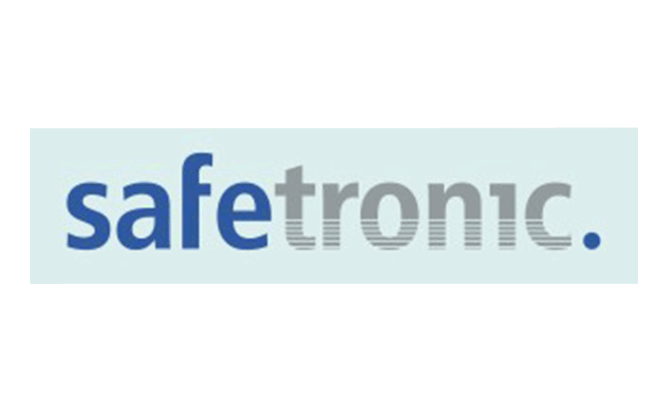 Safetronic.2018 in Stuttgart im November 2018