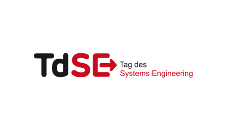 Tag des Systems Engineering (TdSE) in München im November 2019